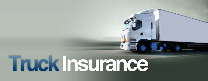About Recovery Truck Insurance