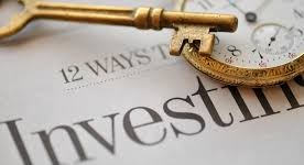 Using Hard Money For Real Estate Investment