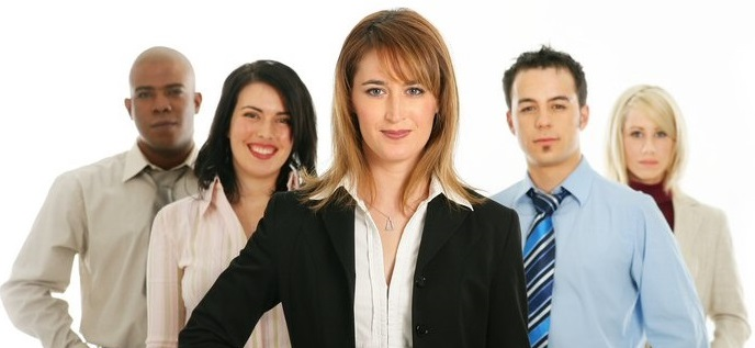 Importance Of Payroll Solutions To Every Organization
