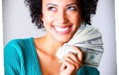 Rely Upon Las Vegas Payday Loan To Get Rid Of Your Financial Debacle