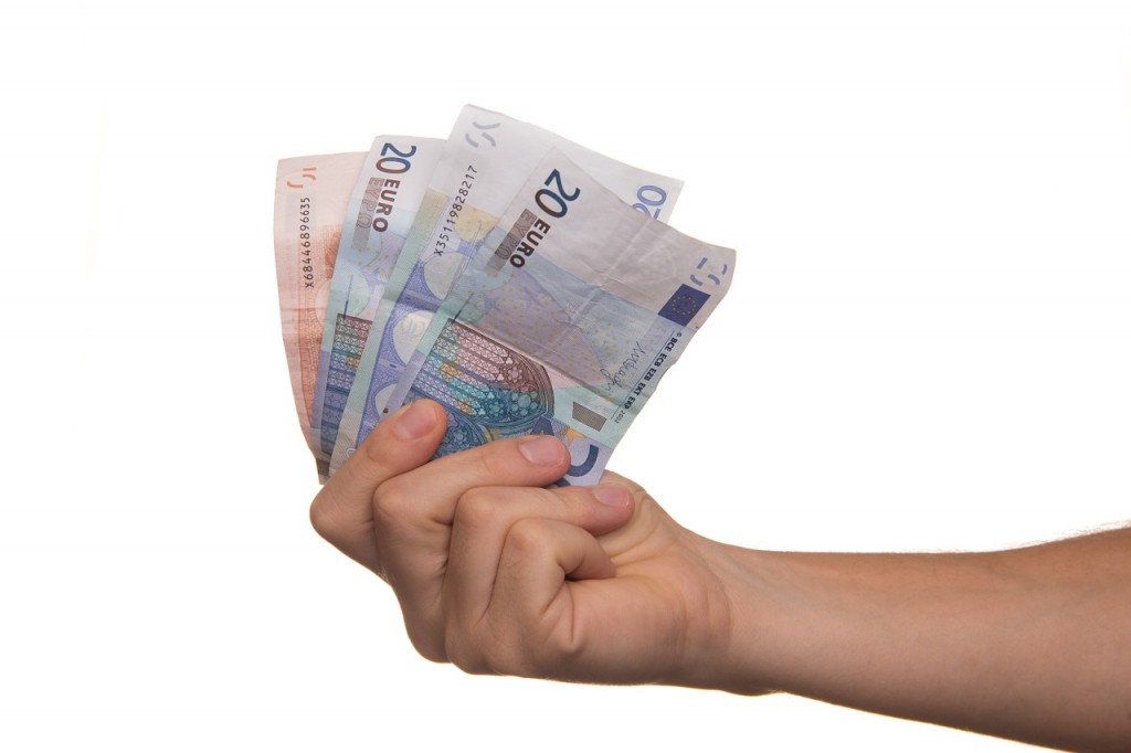 Money Lending Services In Singapore