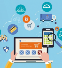 How To Make Your E-Commerce Site Look Even More Professional