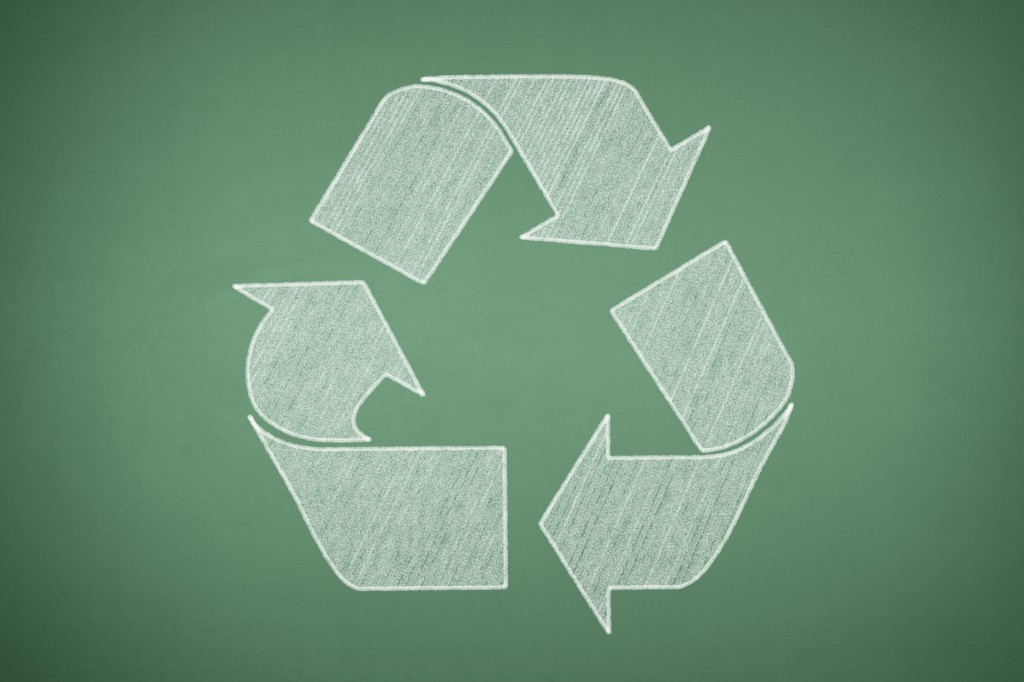 The Main Factors To Think About For Improving Your Business Recycling Strategy