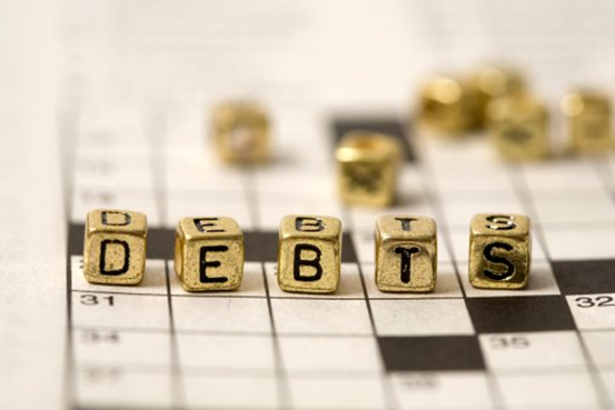 4 Types Of Debt Consolidation Loans