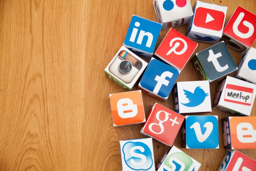 Approach Each Social Media Platform With A Plan