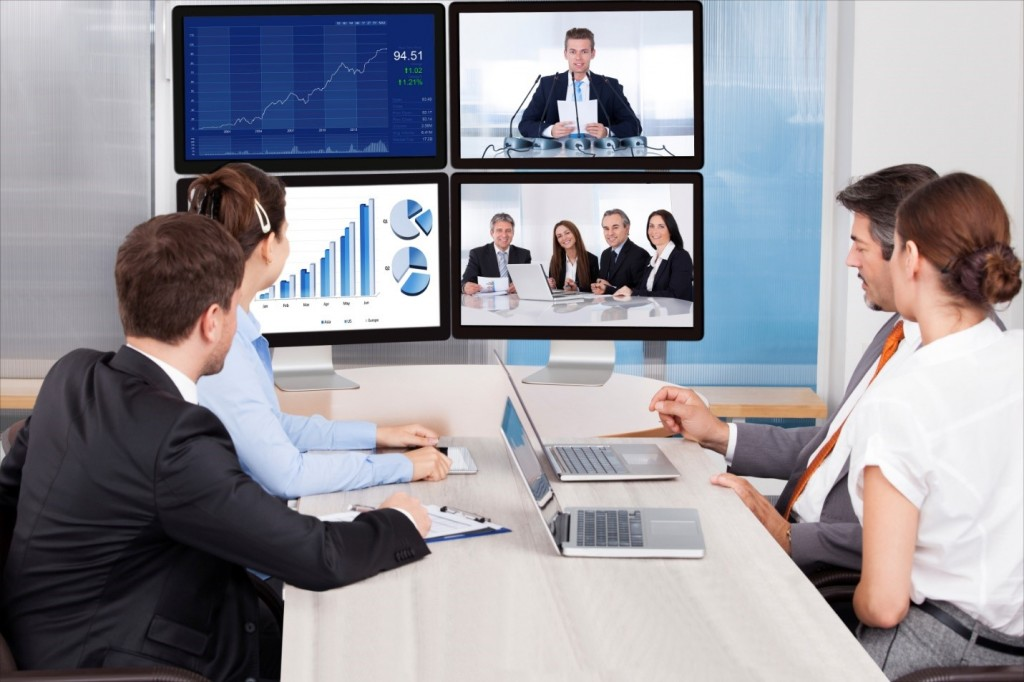 Are You Applying These Best Practices For Enterprise Video?