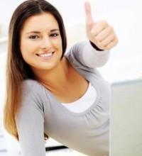 Loan Provider Easily