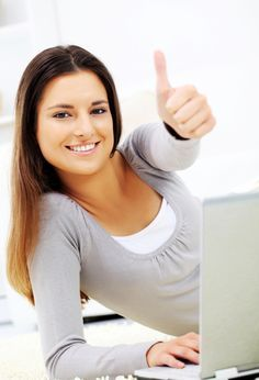 Ideal Destination To Find A Perfect Loan Provider Easily