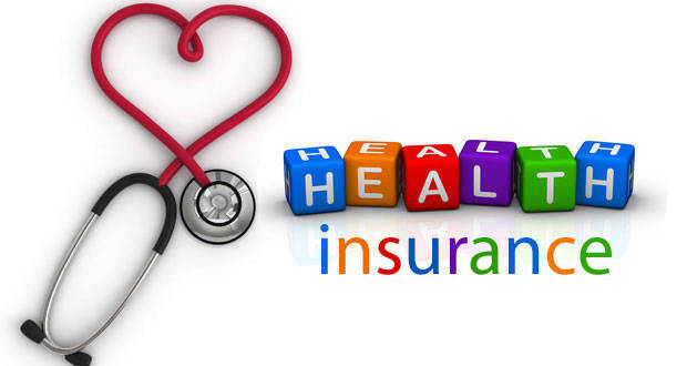 Get Medical Insurance To Cover All Your Unexpected Expenses