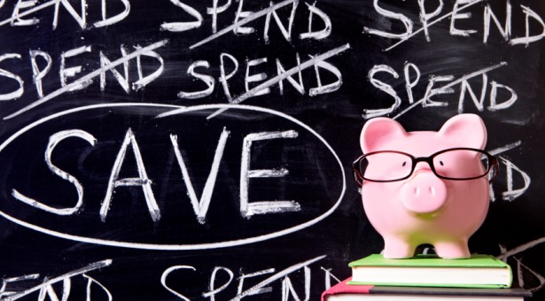 How To Become A Money Saver