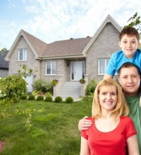 Help Finding The Home Insurance You Need