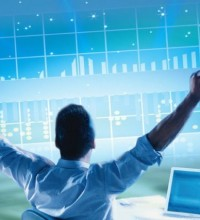 Consistent Forex Trading Strategies That Work