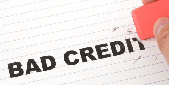 Do it yourself credit repair another way to repair your credit score solution is to deal with a nonprofit credit counseling organization you should start talking to a credit counselor solutioingenieria Images