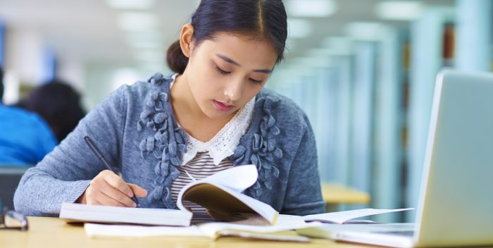 great college scholarship essays Searching for application essay help here is the right place to get college application essay at an affordable price.