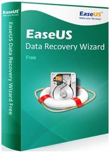 2017 EaseUS Data Recovery Wizard Review