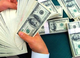 How Do I Get A Cash Advance Loan?