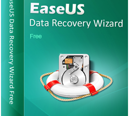 Need Of Data Recovery Software