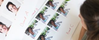 Prefer Trusted Platform To Get Affordable Postcard Printing Service