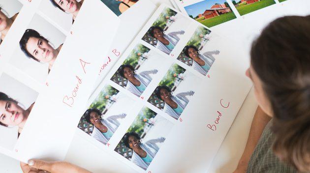 Prefer Trusted Platform To Get Affordable Postcard Printing Service