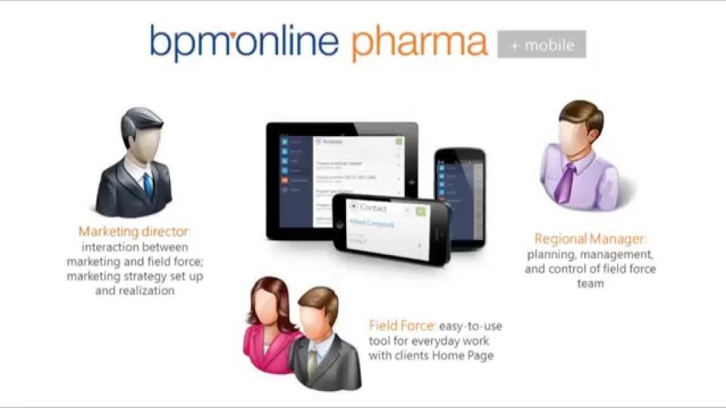 How To Choose The Best Pharma Software