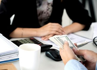 Apply For A Merchant Cash Advance To Grow Your Business