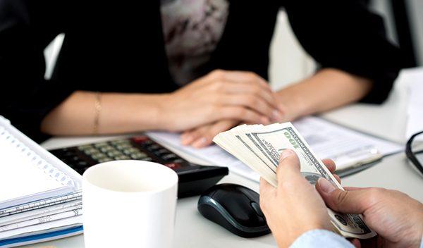Merchant Cash Advance Helpful to Business