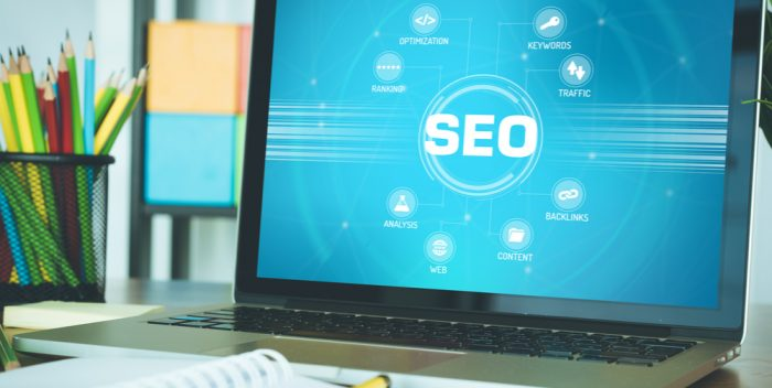 Common SEO Mistakes To Avoid In 2018 To Increase Your Company's Financial Gains