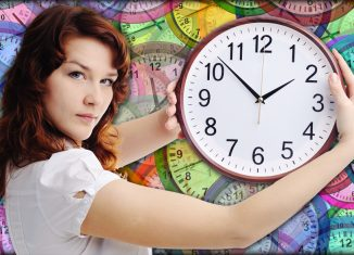 8 Habits To Transform Your Productivity