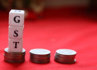 5 Ways To Nurture Your Business After GST Implementation