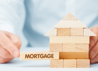 It's Not Just A Mortgage, It's An M & S Mortgage…