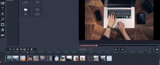 Product Review: Movavi Slideshow Maker