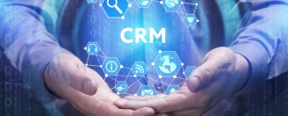 Why Is CRM The Best Help Desk Software Solution For Customer Experience?