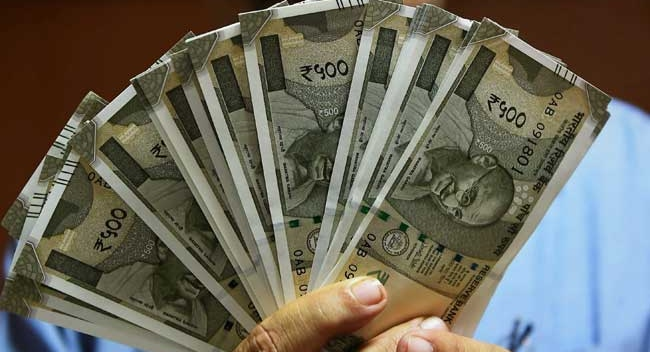Benefits Of Credit Card Against Fixed Deposits