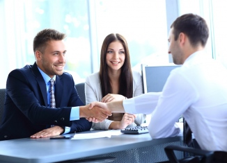 PRO Services: The Procedure And Outsource