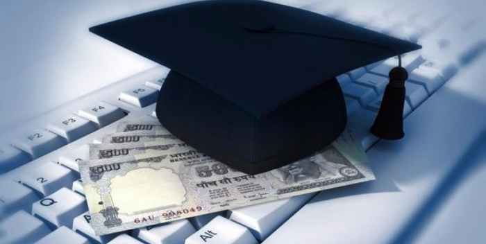 Things You Should Know Before Taking The Education Loan