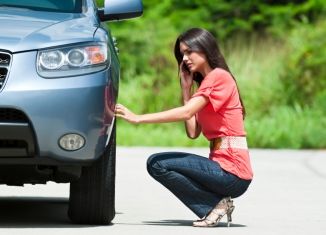 Rodney D Young Insurance For High Risk Drivers?
