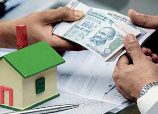 Home Loan In India: How To Apply For It