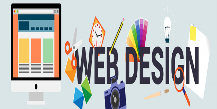 5 Benefits Your Business Gets When You Hire Professional Web Design Services
