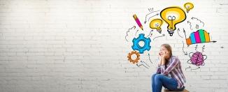 Essential Business Skills For Entrepreneurs