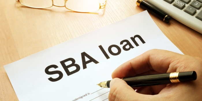 How to Know Which Small Business Loan Suits Your Business?