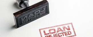 Reasons Your Business Loan Was Rejected