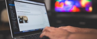 Useful Tips to Write Business Blog