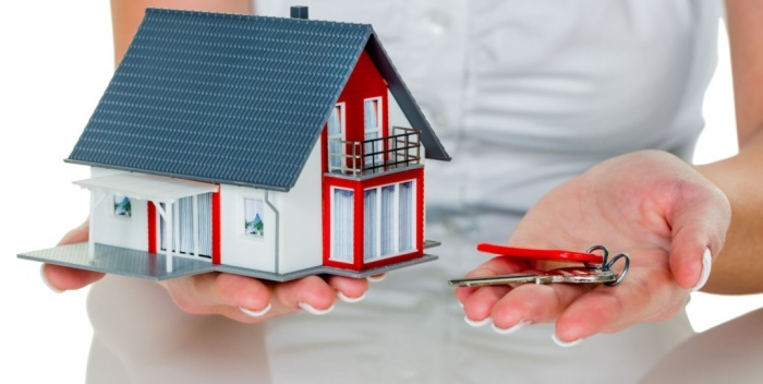 Things to Look into Before Transferring your Home Loan