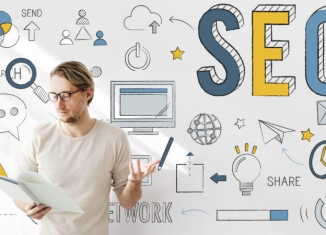 All That Goes into SEO and the Best Way to Approach It