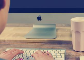 Benefits of Having Online Portfolios for Students