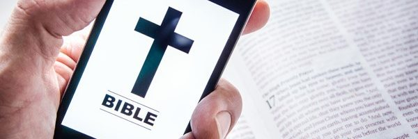 Church Giving Software Platforms Provide a New Connection to Millennial Generation
