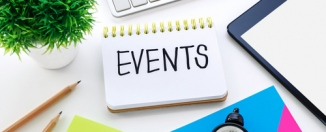 Event Management Has Become Much Easier Thanks to Technology Advancements