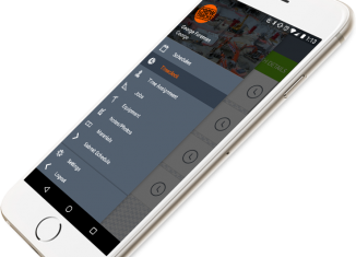 Field Service Management Takes Mobile-based Work into the Future