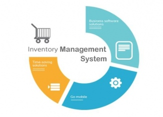 Improve Your Business with Inventory Management Software