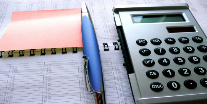 Remote Bookkeeping and How it Can Benefit Your Restaurant or Bar